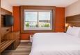 Holiday Inn Express Chesapeake - Norfolk - Chesapeake, VA