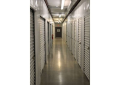 Extra Space Storage - Mishawaka, IN