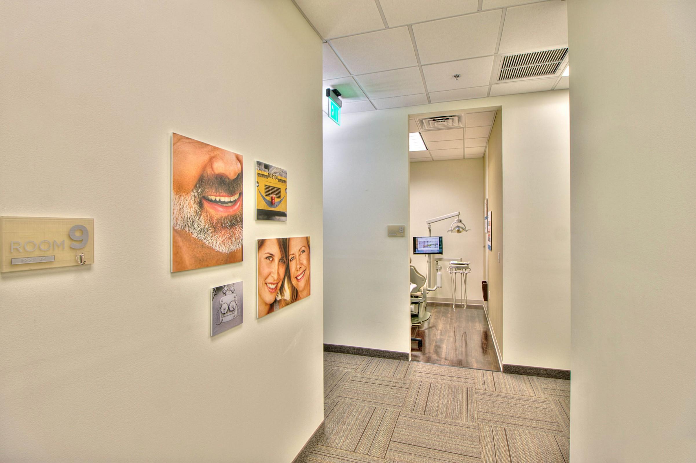 wildwood dentists wildwood fl 34785 yp com