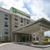 Holiday Inn Express & Suites Bryant - Benton Area