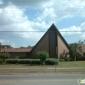First Seventh Day Adventist - Tampa, FL