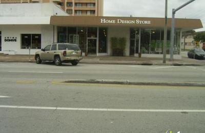 Home Design Store 490 Biltmore Way, Coral Gables, FL 33134 - YP.com