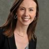 Edward Jones - Financial Advisor: Kaylee M. Phelps