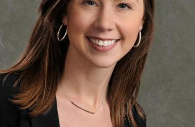 Edward Jones - Financial Advisor: Kaylee M. Phelps - Mankato, MN