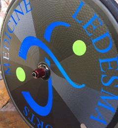 Ledesma Sports Medicine - Savannah, GA