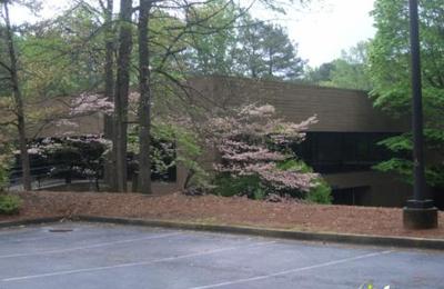 Allied Claims Administration Inc - Marietta, GA