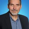 Larry Ahrens: Allstate Insurance