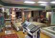 Harb's Carpet & Oriental Rugs In Knoxville - Knoxville, TN