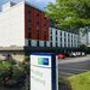Holiday Inn Express Towson Baltimore N