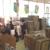 U-Haul Moving & Storage of Cheltenham