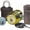 Best Birmingham Locksmith