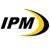 IPM, Inc.