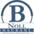B Noll Insurance & Financial Services