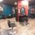 Dramatic Results Salon & Spa