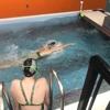 Swim Theory