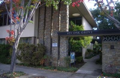 Peninsula Endodontics Group - Menlo Park, CA