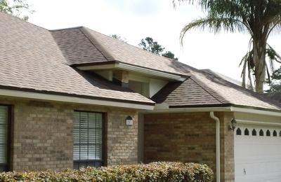 C. Zornes Builders, Inc. - Orange Park, FL