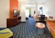 Fairfield Inn & Suites - Grand Island, NE