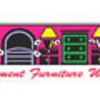 Consignment Furniture Warehouse of Fort Myers Inc..