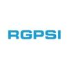 Rojas General Pool Services Inc.