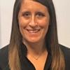 Jennifer Greenleaf, Bankers Life Agent