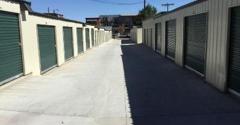 Life Storage - Boulder, CO