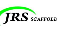 JRS Scaffolds - Houston, TX