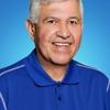 Fritz Mendoza: Allstate Insurance