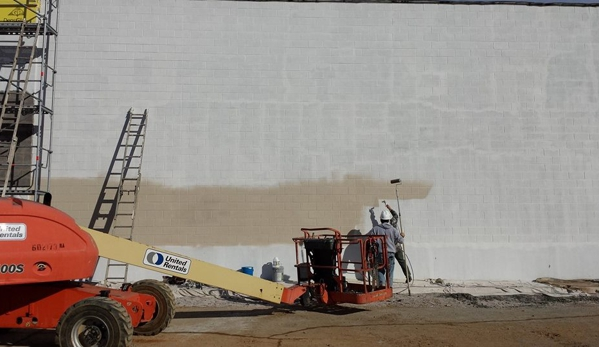 Mount Olive Painting Company - Mount Olive, AL