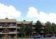Park Regency - Park City, UT