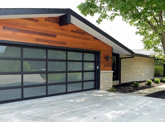 Davidson Builders - Galena, OH