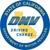 California Department of Motor Vehicles - DMV
