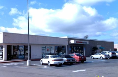 Being-Fit Fitness Centers - San Diego, CA