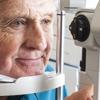Quigley Eye Specialist