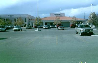 MVD Express - Rio Rancho, NM