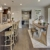 Parkview by Pulte Homes