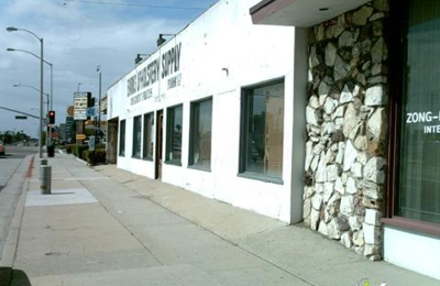 Evan's Upholstery Supply - Torrance, CA