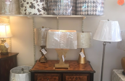 B & B Lamps & Shades - Louisville, KY