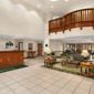 Wingate by Wyndham Indianapolis Airport-Rockville Rd. - Indianapolis, IN