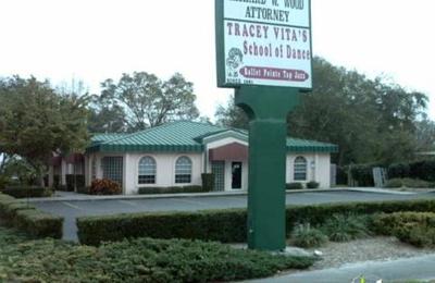 Bradenton Urgent Care - Bradenton, FL