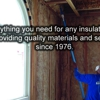 ABC Insulation & Supply Co