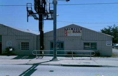 Classic Chrome Inc - Clearwater, FL