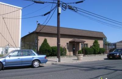 Bedrock Stone Inc - Kearny, NJ