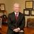 George Garrison Attorney