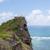 Aloha Surf Tours