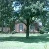Sugaw Creek Presbyterian