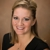 Allstate Insurance Agent: Danette Fillipi