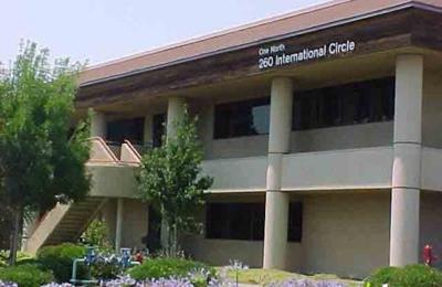Frambach, Bruce H, MD - San Jose, CA
