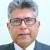 Asim Hamidi: Allstate Insurance