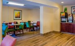 Quality Inn Nashua